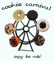 Cookie Carnival